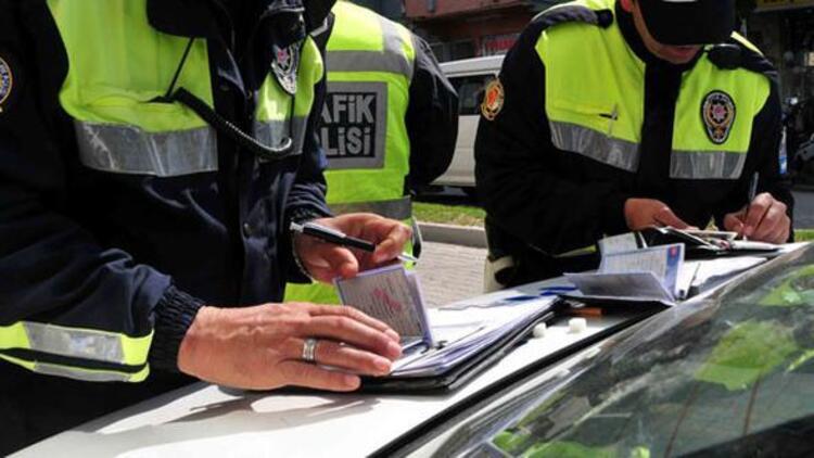 Trafik Cezası Olan Araç Satılabilir mi?