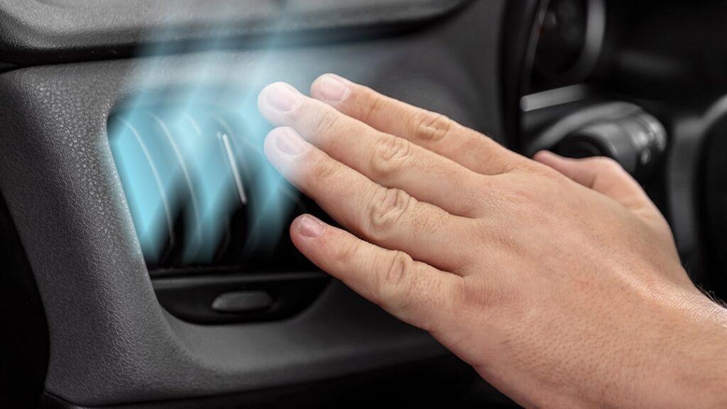 Araçta Klima Çalıştırmak Yakıt Tüketimini Nasıl Etkiler?